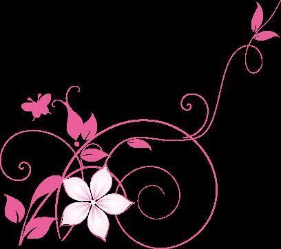 fleur-droite-admission